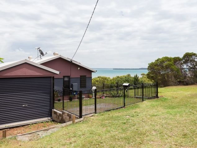 44 Mark Rd, Russell Island