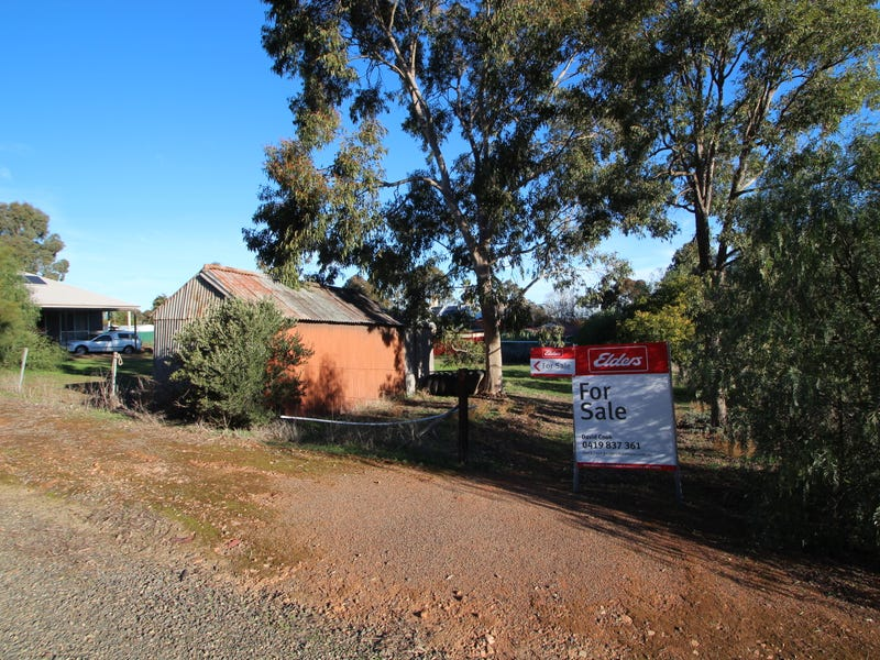 Lot 109 & 111 Clifford Street, Kapunda