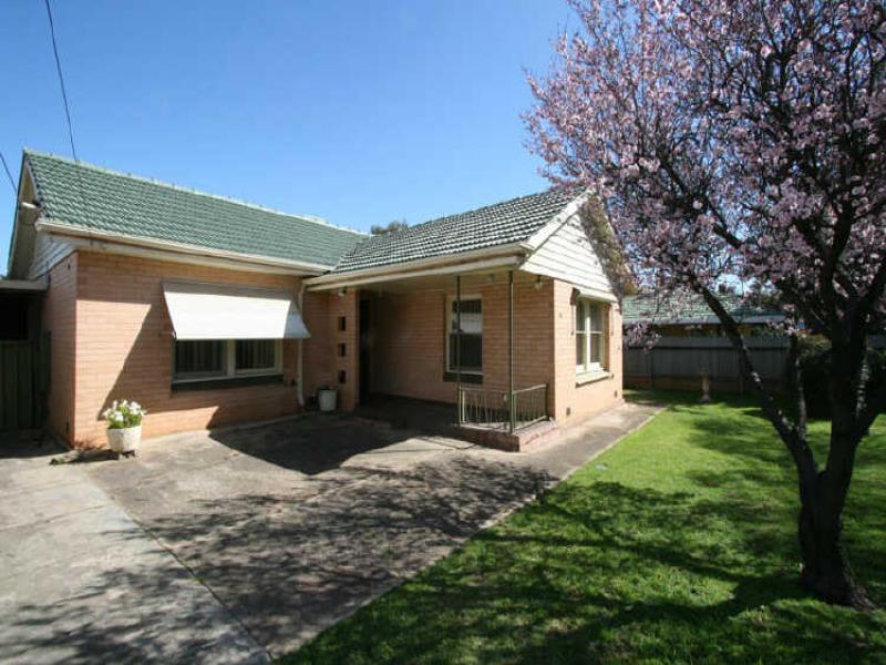 121 Park Terrace, Brahma Lodge, SA 5109