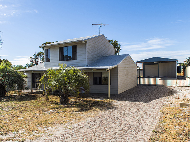 24 Vanessa Road, Falcon, WA 6210