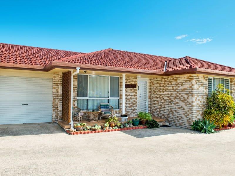 2/67 Woodburn Street, Evans Head, NSW 2473