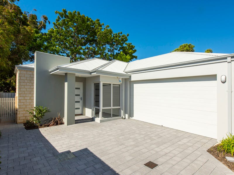 42 c Ablemarle Street, Doubleview, WA 6018