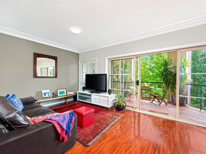 5/4 Mortimer Lewis Drive, Huntleys Cove, NSW 2111
