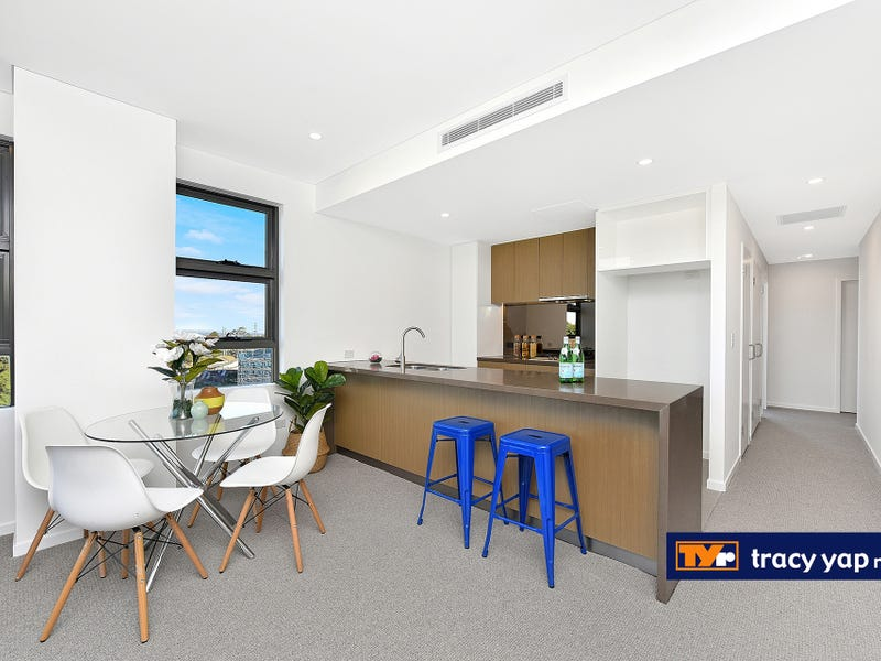 34/7a-9 Boundary Road, Carlingford, NSW 2118