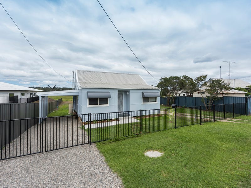 19 Heber Street, South Grafton, NSW 2460