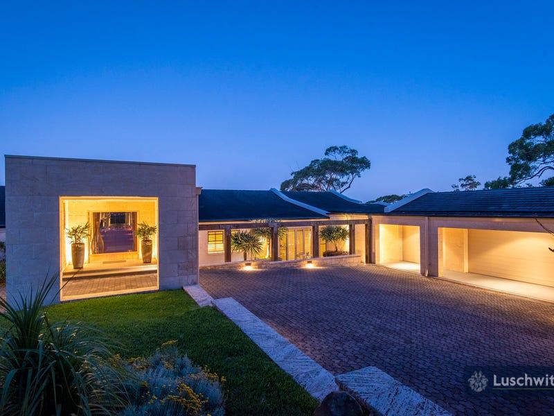 66 Minkara Road, Bayview, NSW 2104