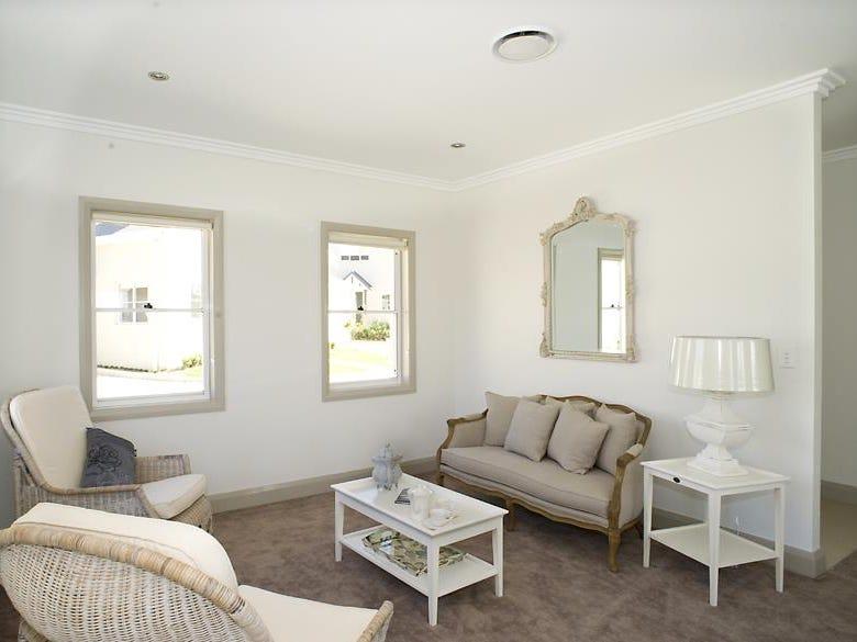 9/2-6 Hawkins Street, Moss Vale, NSW 2577