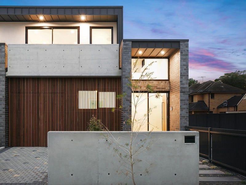 12B Herford Street, Botany, NSW 2019
