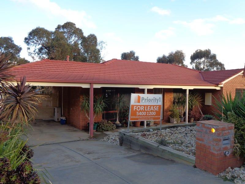10 Lukin Crescent, Kangaroo Flat, Vic 3555