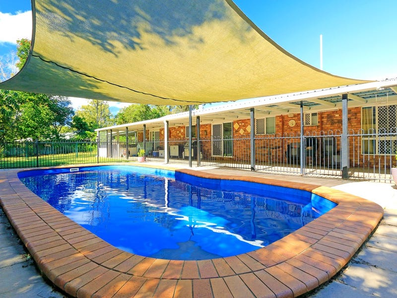 31 Rhys Avenue, The Caves, Qld 4702