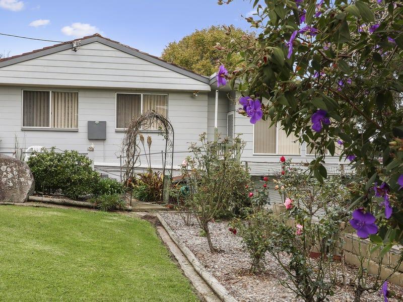 22 Manning Street, Bega, NSW 2550
