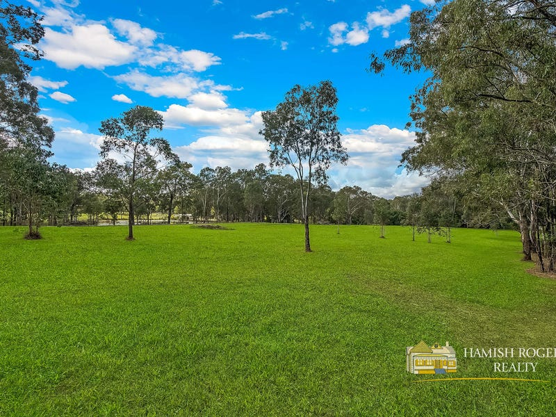 9 Mewton Road, Maraylya, NSW 2765
