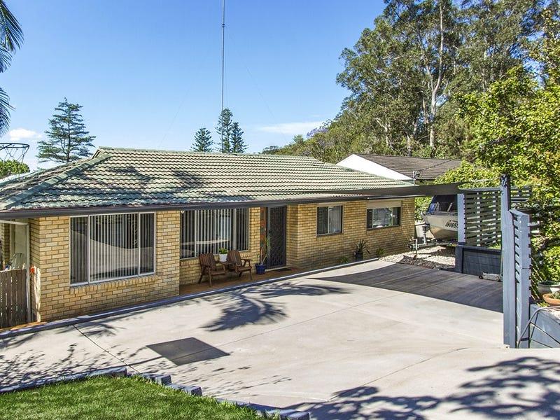 23 Berrys Head Road, Narara, NSW 2250