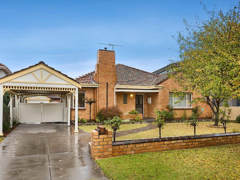 20 Wickham Grove, Strathmore, Vic 3041
