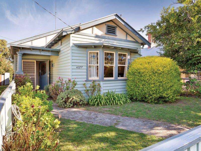 409A South Street, Ballarat Central, Vic 3350