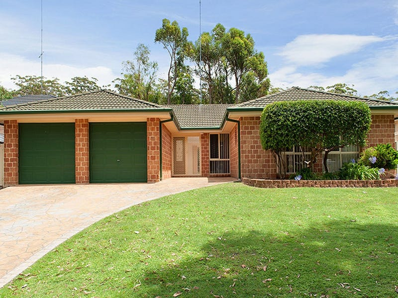 71 Bagnall Beach Road, Corlette, NSW 2315