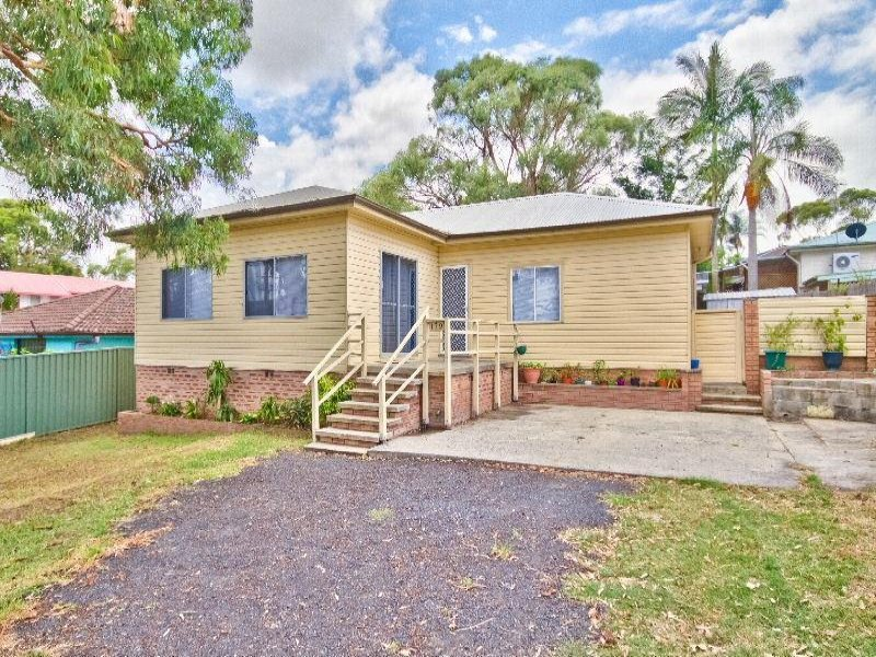 179 Wyong Road, Killarney Vale, NSW 2261