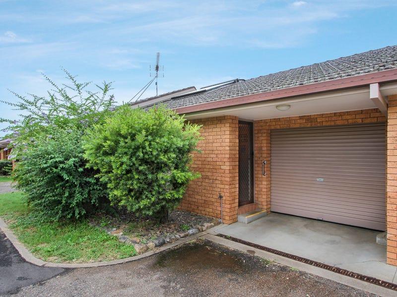 4/8 Thibault Street, Tamworth, NSW 2340
