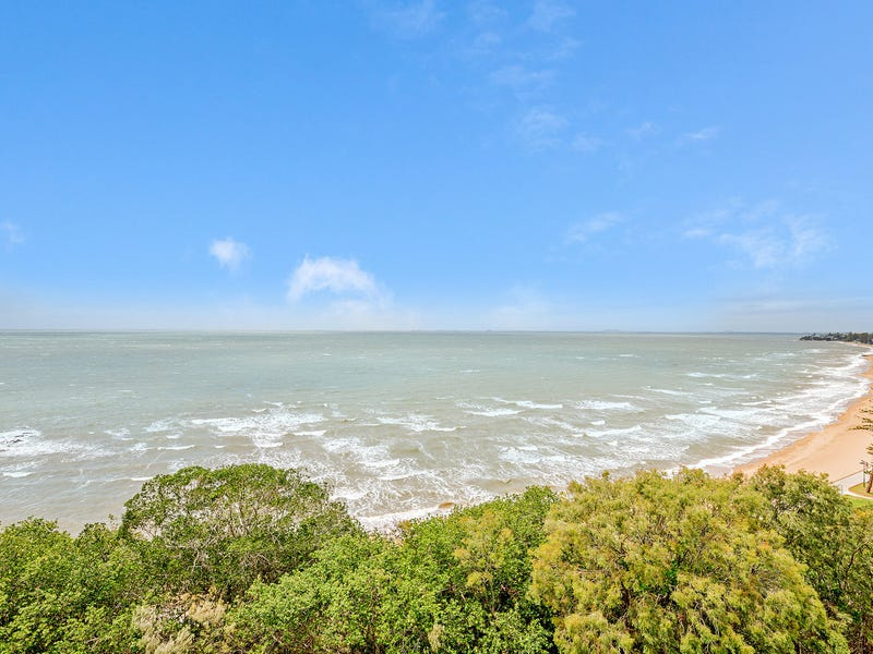 36/83 Marine Parade, Redcliffe, Qld 4020