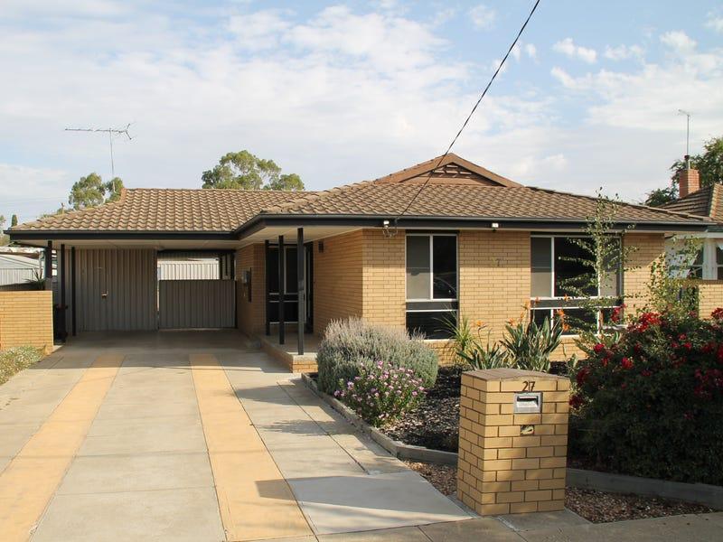 27 Wareena Street, Wangaratta, Vic 3677