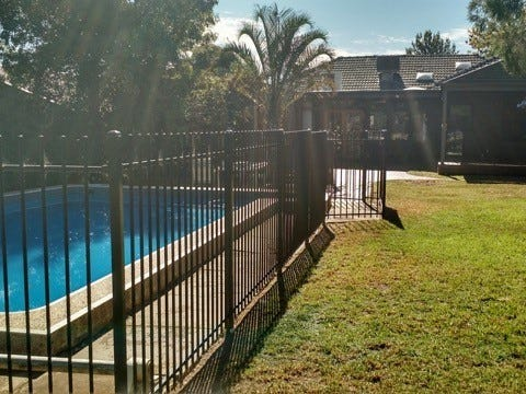 Address available on request, Mitcham, SA 5062
