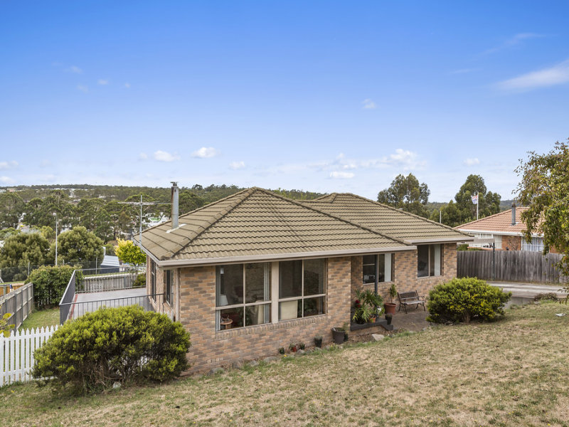 10 Mariner Circle, Huntingfield, Tas 7055