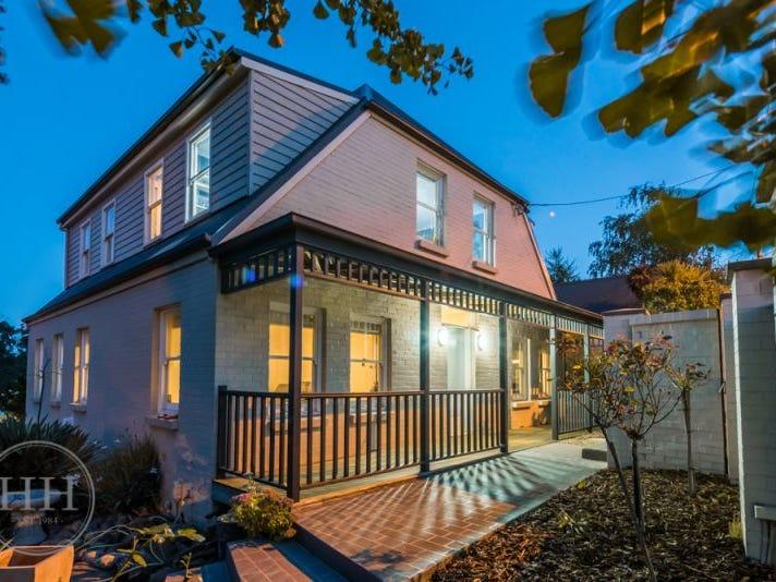 15 High Street, East Launceston, Tas 7250