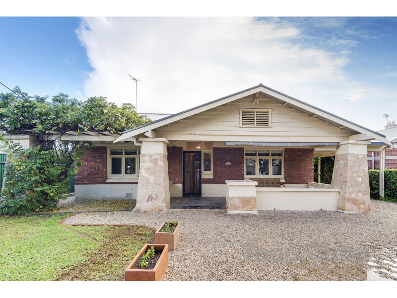 29 Hackett Terrace, Marryatville, SA 5068