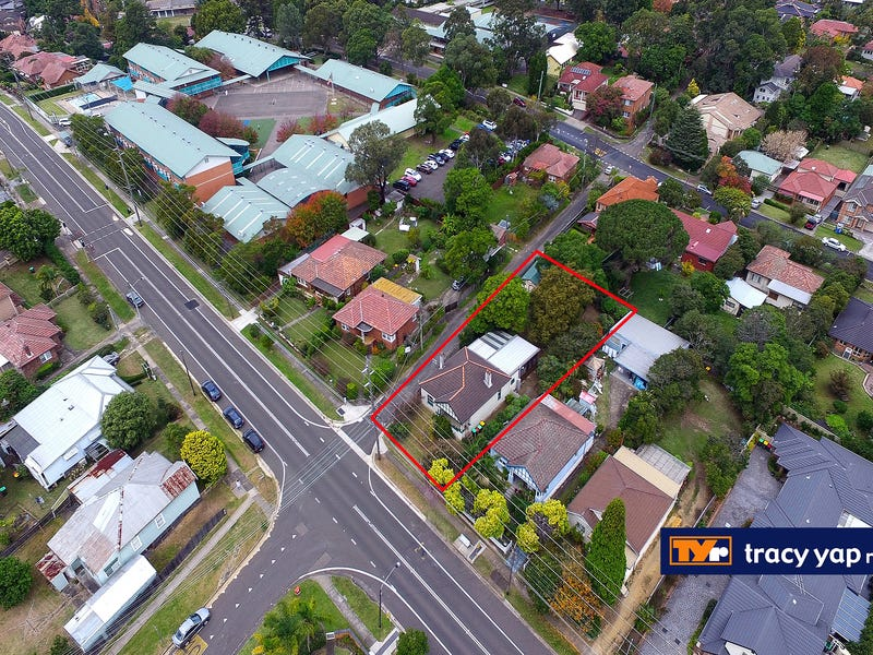 41 Lovell Road, Denistone East, NSW 2112