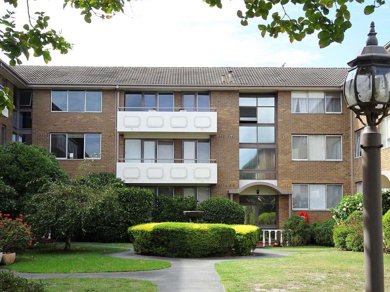 21/36-40 Disraeli St, Kew, Vic 3101