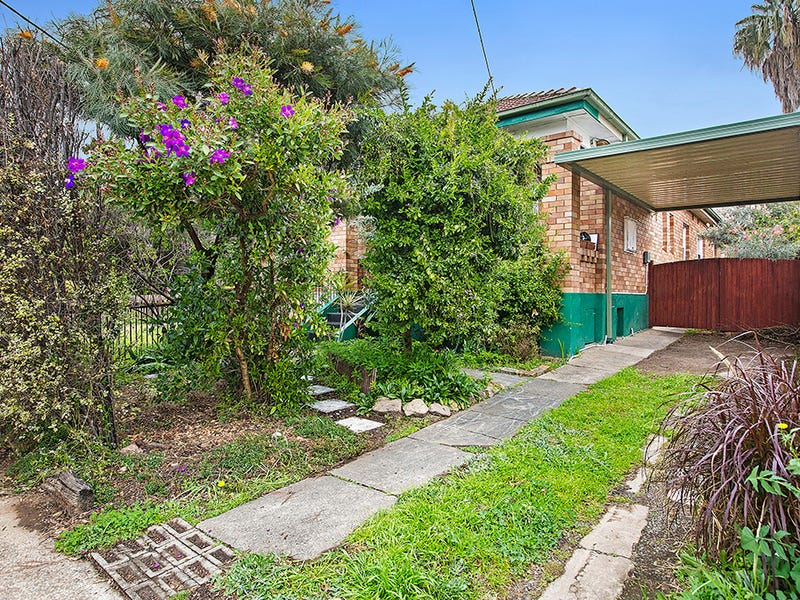 21 Kathleen Street, Wiley Park, NSW 2195