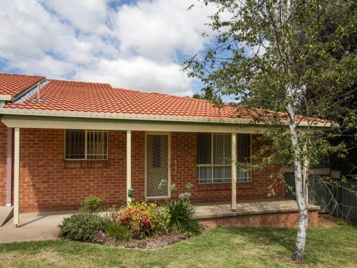 6/253 Lone Pine Avenue, Orange, NSW 2800