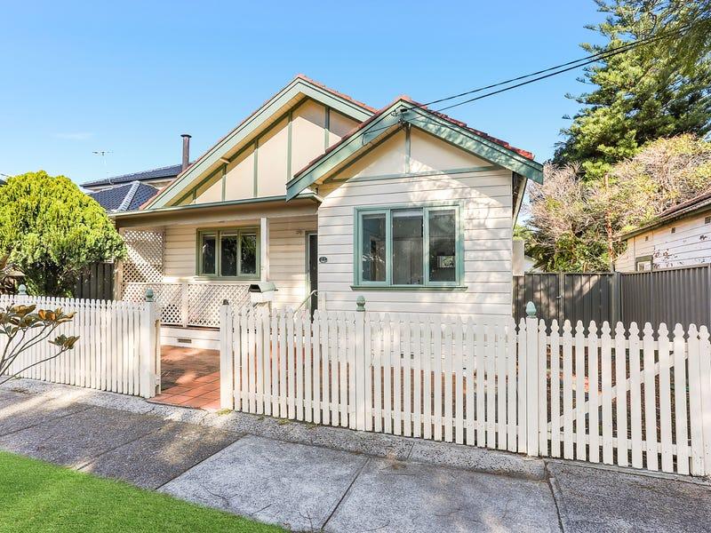 29 Harry Street, Eastlakes, NSW 2018
