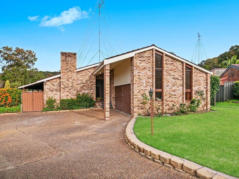 5 Ryecroft Close, Eleebana, NSW 2282