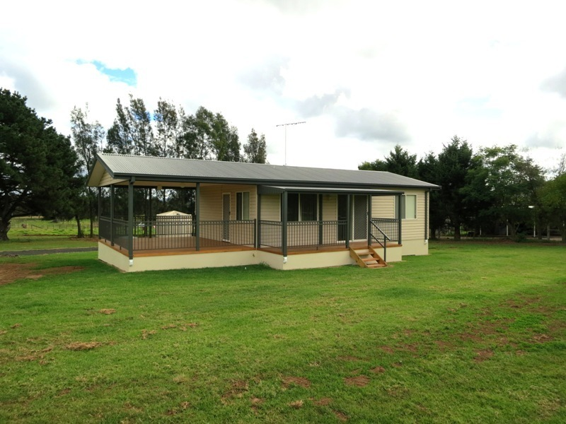 95a Nightingale Road, Pheasants Nest, NSW 2574