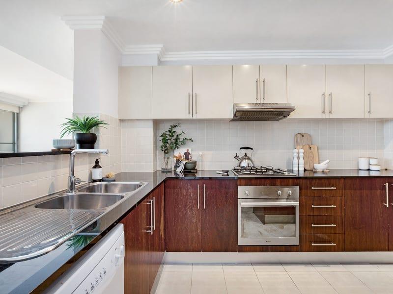 8/1A Hilly Street, Mortlake, NSW 2137