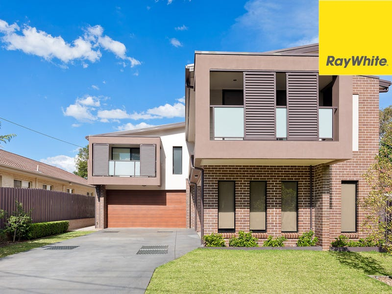 74 Tintern Avenue, Telopea, NSW 2117