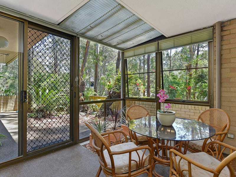 63/61 Macquarie Drive, Cherrybrook, NSW 2126