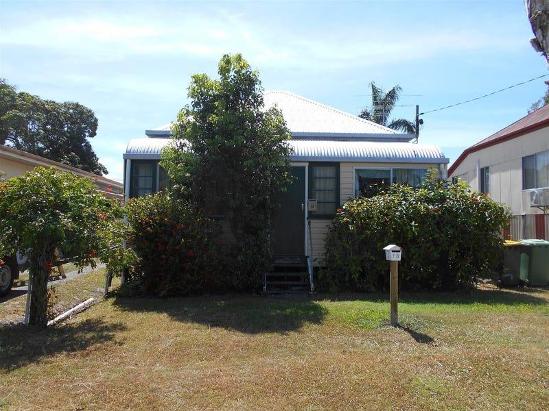 18 Kenilworth Street, South Mackay, Qld 4740