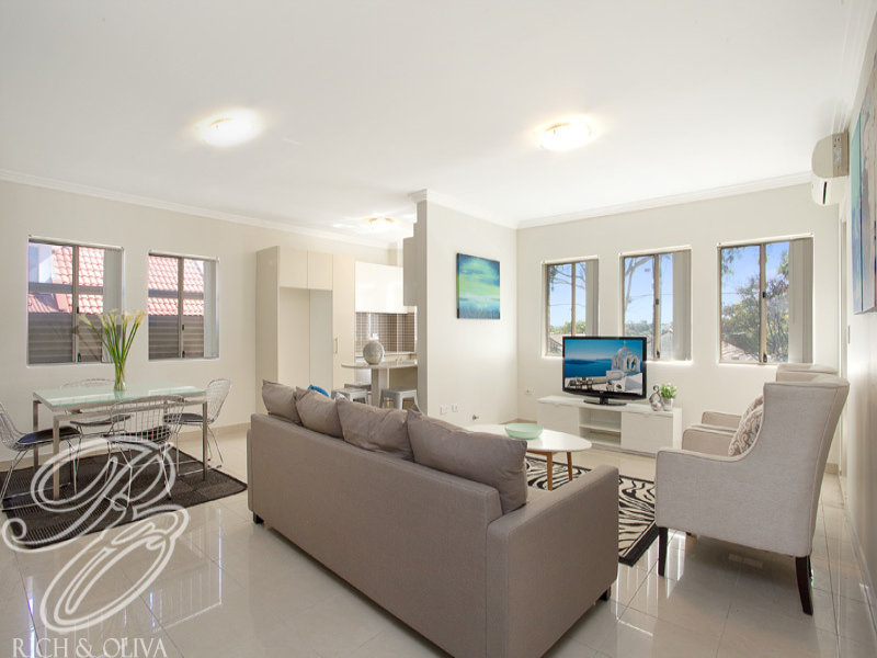 13/70-74 Burwood Road, Burwood Heights, NSW 2136