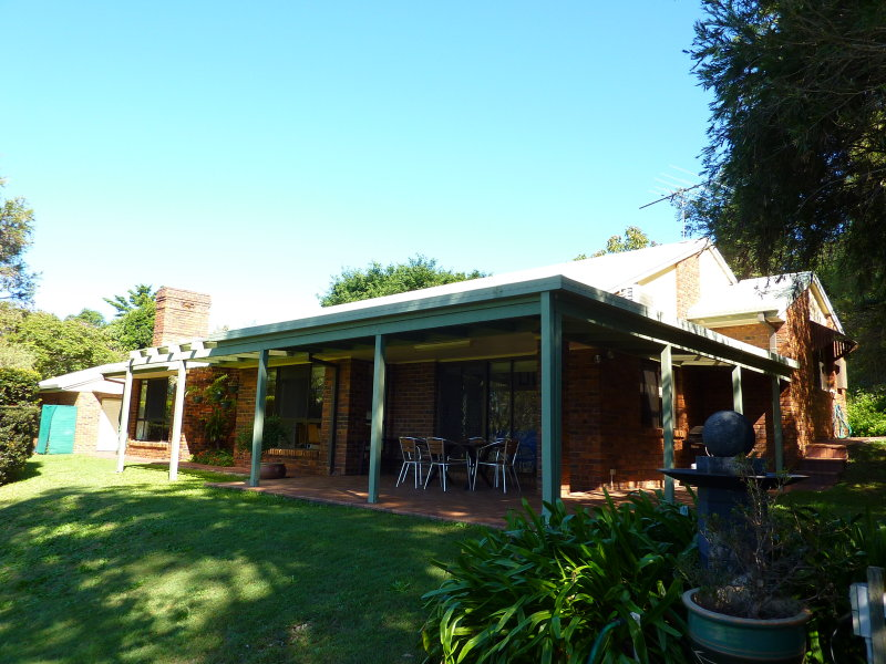 Address available on request, Bunya, Qld 4055