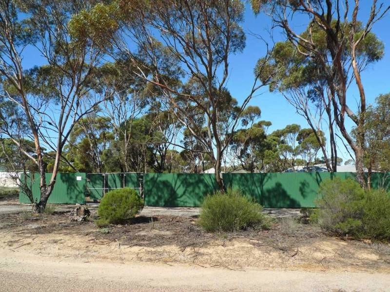Lot 88 Johns Street, Salmon Gums, WA 6445
