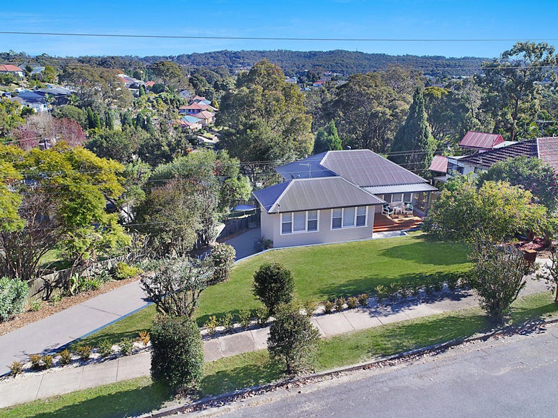 54 Carolyn Street, Adamstown Heights, NSW 2289