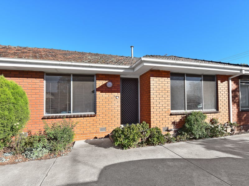 2/141 Hickford Street, Reservoir, Vic 3073