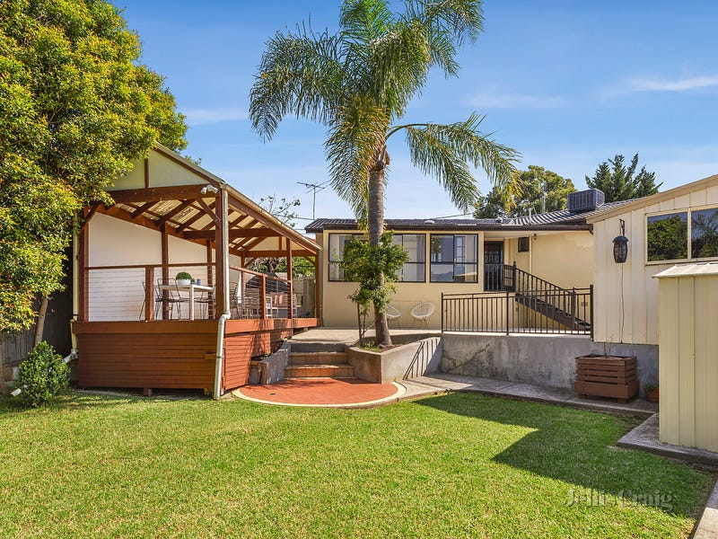 330 Mascoma Street Strathmore Heights Vic 3041 Property Details