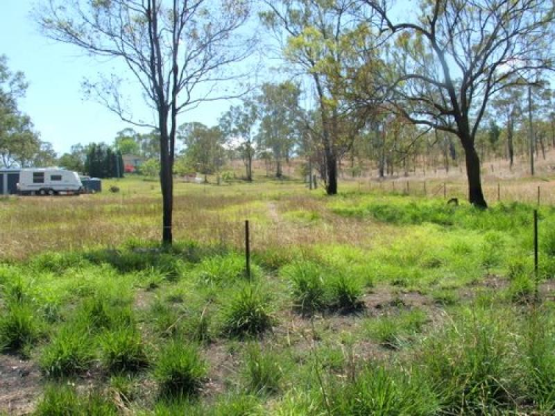 Lot 3, Kinbombi Road, Kinbombi, Qld 4601