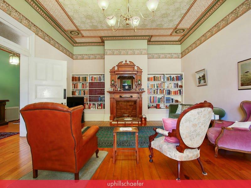 3/108 Brown Street 'Birida, Armidale, NSW 2350