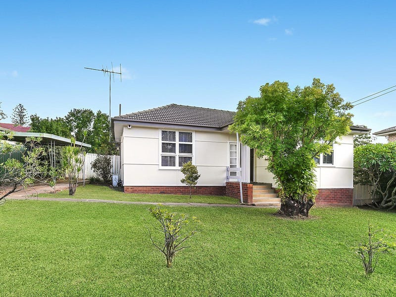 24 Hayes Road, Seven Hills, NSW 2147