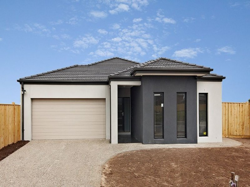 37 Empress Avenue, Wollert, Vic 3750