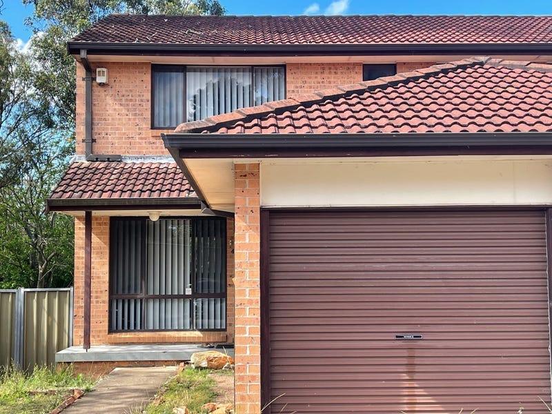 4/28 Kimberley Street, Leumeah, NSW 2560